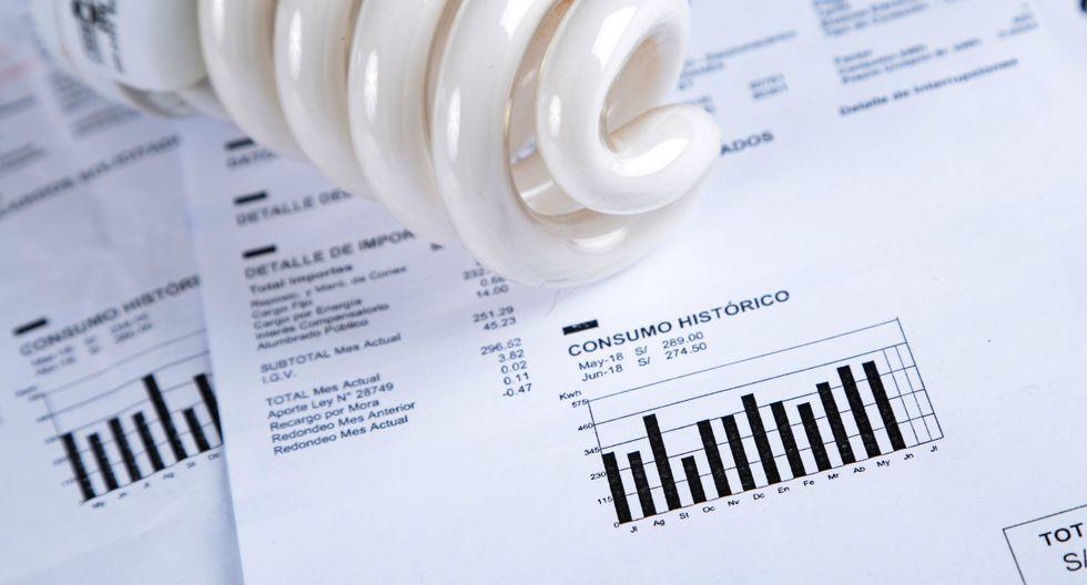 Gobierno amplió el padrón del Bono Electricidad con 90,000 nuevos beneficiarios: ¿cómo saber si estoy en la lista?