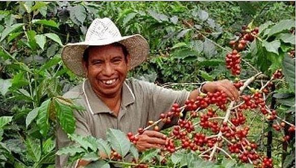 CAN: Promueve acceso a mercado de pequeños productores