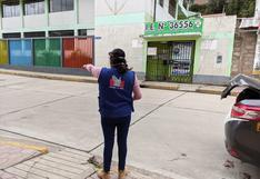 Defensoría del Pueblo de Huancavelica crea servicio para orientar a los electores