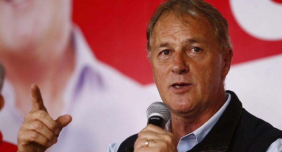 Municipalidad de Lima: denuncian que funcionarios se aumentaron sueldos en la gestión de Jorge Muñoz