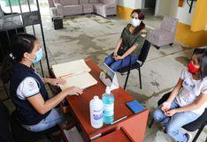 Minsa reforzará acciones para promover y tratar la salud mental