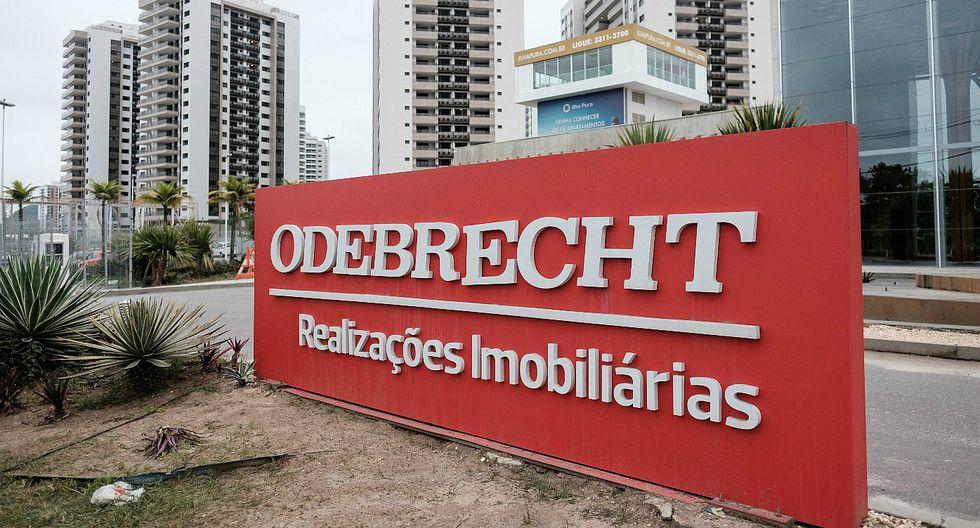 Odebrecht: justicia de Panamá coloca plazo de colaboración a funcionarios