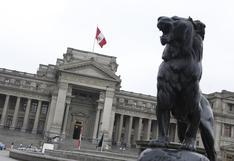 Estado peruano podrá recuperar US$ 8 millones tras fallo del PJ contra empresario vinculado a Vladimiro Montesinos