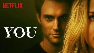"""""""You 3"""": Disfruta el avance oficial de la tercera temporada"""