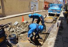 Encuentran deficiencias y retrasos en instalación de más de 2 mil medidores de agua