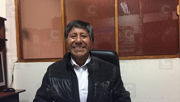 Consejo tratará caso de elección de Santos