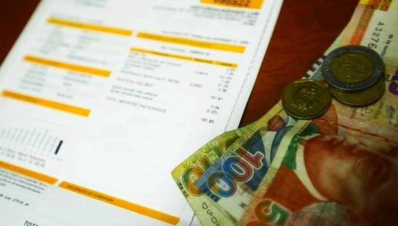 La mencionada resolución informó que, mediante la dirección electrónica www.bonoelectricidad.pe, se podrán conocer los nombres de los usuarios beneficiarios del subsidio recién desde el lunes 27 de julio.
