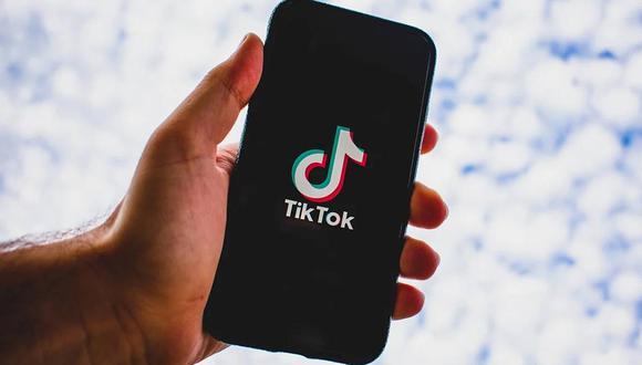 TikTok es la aplicación del momento. Conoce algunas claves para usar esta red social a favor de tu empresa.