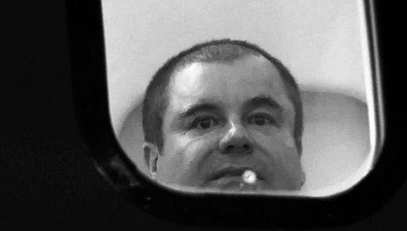 Joaquín Guzmán Loera: ¿Qué dijo 'el chapo' tras ser sentenciado a cadena perpetua?