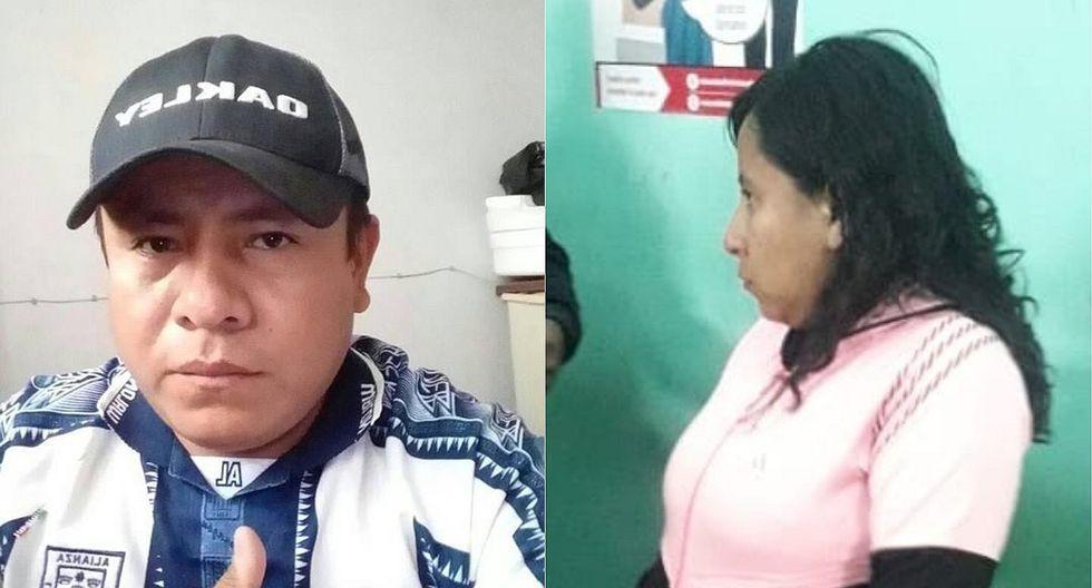 Solicitan prisión preventiva para hermanos por tentativa de feminicidio