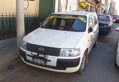 Policía frustra robo en medio de una balacera en Puno