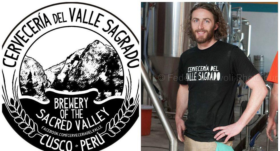Cervecería del Valle, la fórmula secreta