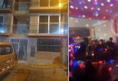 Intervienen a nueve militares en fiesta Covid pese a cuarentena por Semana Santa