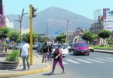 Santa, Casma, Huarmey y Huaraz dejan cuarentena en la región Áncash