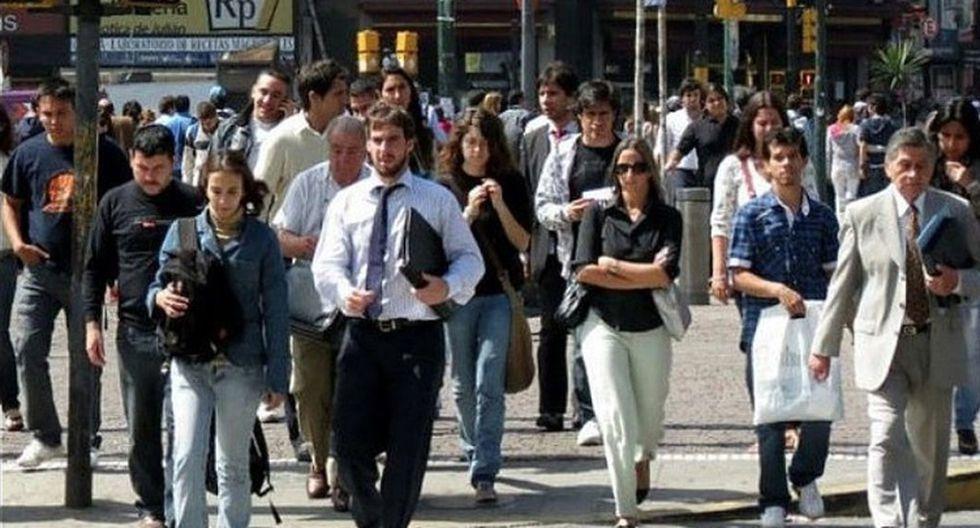 economía (Foto: Correo)