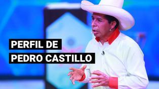 ¿Quién es Pedro Castillo, el candidato que dio la sorpresa en estas elecciones?