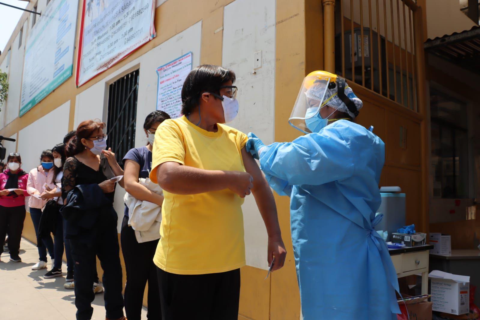 gobierno-de-la-libertad-pide-67-mil-vacunas-contra-el-covid-19-para-atender-primera-etapa