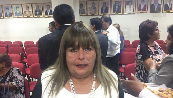 Premier Villanueva será lo mismo que Vizcarra