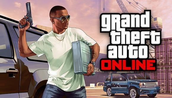 La decisión se ha tomado como parte de los esfuerzos para lanzar una versión mejorada del juego para las consolas de nueva generación PS5 y Xbox Series X y S, PS4 y Xbox One. (GTA / Europa Press)