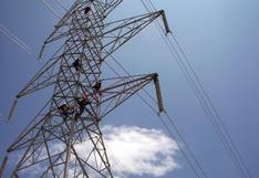 Banco Mundial aprueba préstamo de US$ 70 millones a Perú para mejorar servicios de electricidad