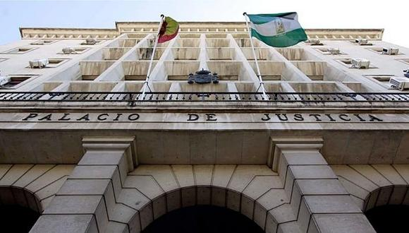 España: Condenan a 40 años de cárcel a madre que prostituyó a sus tres menores hijos en Sevilla