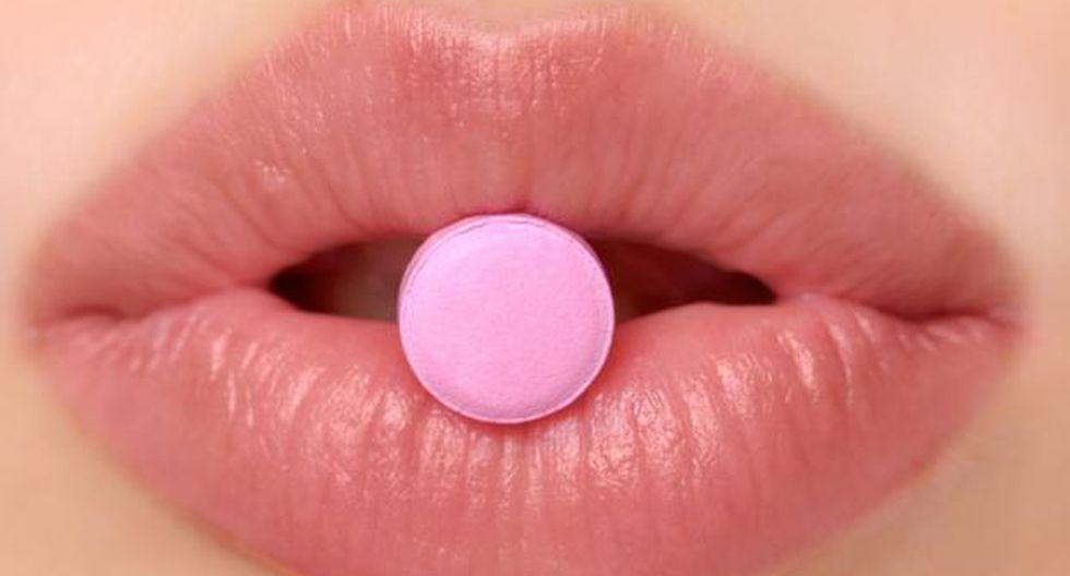 """""""Viagra femenino"""" tiene la luz verde de un comité de expertos en EEUU"""