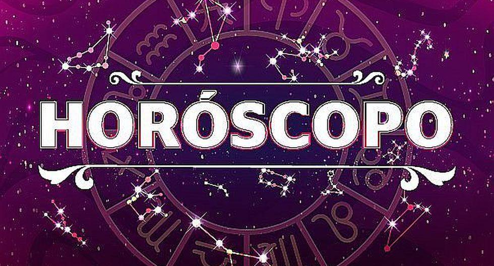 Horóscopo de hoy 06 de febrero de 2019: Averigua qué te deparan los astros según tu signo