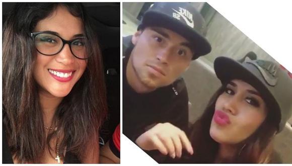 Melissa Paredes: Le dicen 'presumida' en Instagram y ella da contundente respuesta (VIDEO)