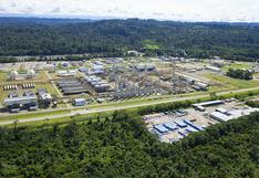 Promueven nuevas iniciativas para el gas natural en el Perú