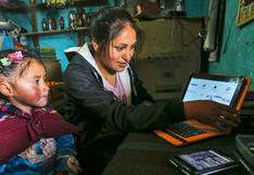 """Huánuco: Tres radios autorizadas en el distrito de Puños transmiten la iniciativa """"Aprendo en casa"""""""