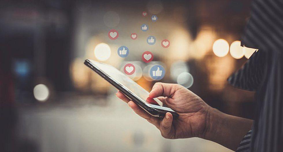 Facebook e Instagram presentan demanda a empresas chinas por vender cuentas falsas, 'likes' y seguidores