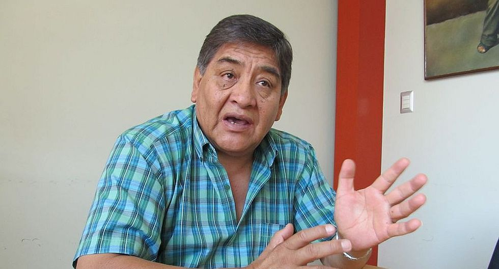 Darán charlas anticorrupción mañana en el Ilustre Colegio de Abogados de Tacna