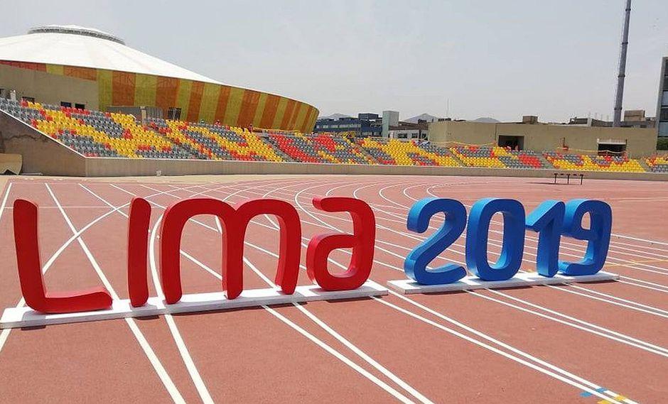 Juegos Panamericanos Lima 2019: Este es el costo de las entradas a las diversas competencias