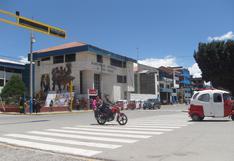 Exigen reestructuración del personal que labora en OCI del municipio de Juliaca