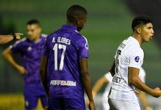 FBC Melgar venció 3-2 a Metropolitano sobre el final