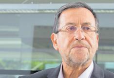 """Miguel Cardozo: """"Falta que el Estado inicie el diálogo con las empresa mineras"""""""