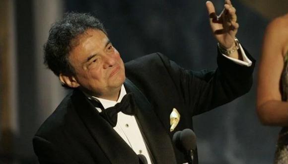 José José: Fanáticos y familiares recordaron al cantante con karaoke virtual.  (Foto: AFP)
