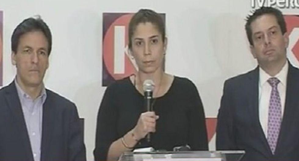 Captura: TV Perú