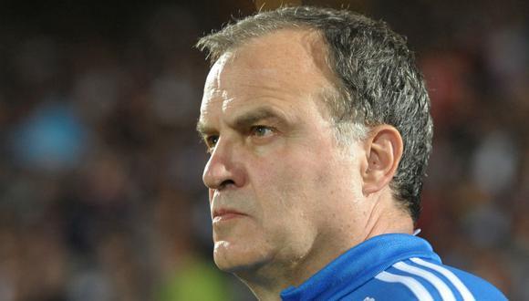 Marsella cayó 1-0 ante el Burdeos y se aleja del título