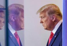 EE.UU. investiga una trama de sobornos para lograr un indulto presidencial