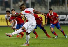 Selección peruana: Evaluarán permitir aforo del 50% del Estadio Nacional para partido ante Chile (VIDEO)