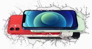 Apple reducirá costos y no incluirá cargadores ni audífonos en los nuevos iPhone 12