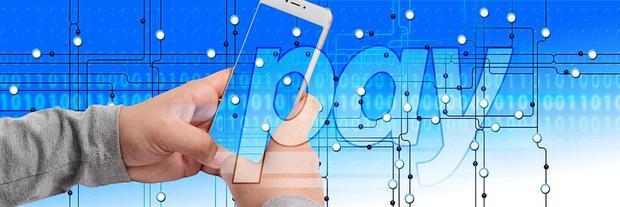 Las criptomonedas ya se usan para pagar diferentes productos y servicios, y funcionan al igual que cualquier otro medio de pago como el efectivo o la tarjeta de crédito (Foto: Pixabay)