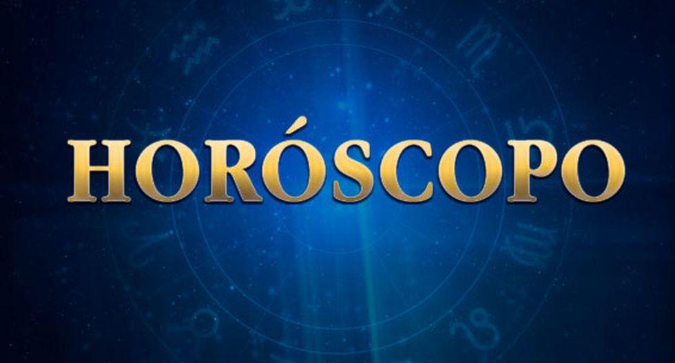 Horóscopo del 16 de marzo de 2014