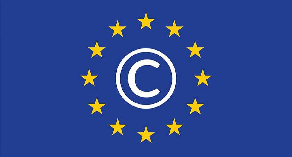 ¿Qué es el artículo 13 y cuáles son las consecuencias de su aprobación en Europa?