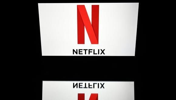 Netflix presentó tres nuevas y novedosas series: 'Feria', 'Ídolo' y 'El tiempo que te doy'. (Foto: AFP)