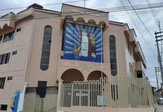 Corte de Huancavelica reactualiza lista de requisitoriados