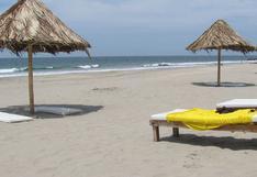 Acceso a playas de Piura genera optimismo en hoteles y esperan facturar S/ 30 millones en marzo