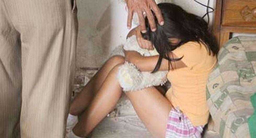 Mujer vendía a 1500 dólares virginidad de su hija