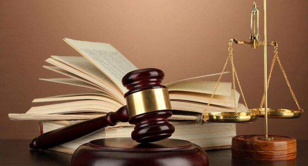 Litigante, un defensor público te ayudará con tu juicio sino puedes contratar un abogado